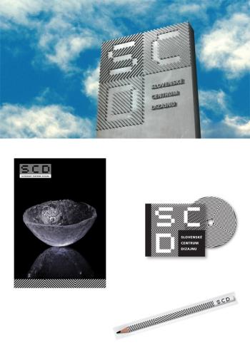 Design_centrum