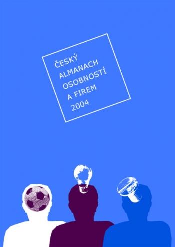 almanach-osobnosti-a-firem