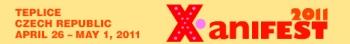 anifx-web-468-x-50_00331