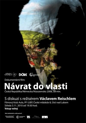 dokumentarni_film