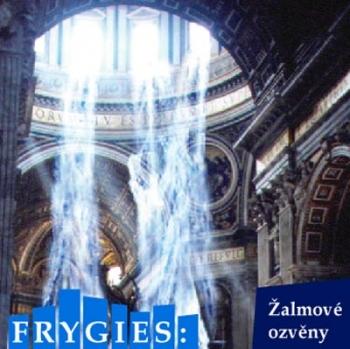 frygies2