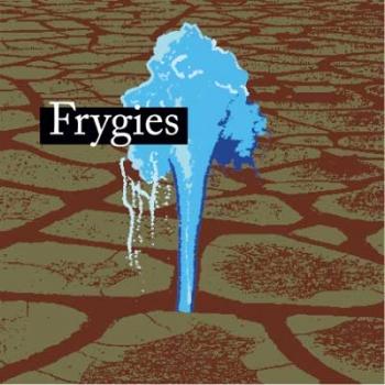 frygies3