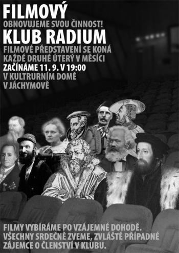 klub_radium