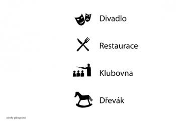piktogramy2