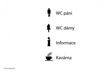 piktogramy4