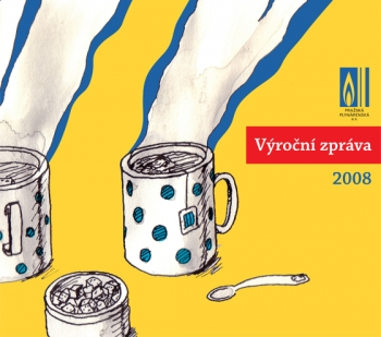 plynarenska_obalka