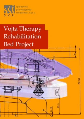 rehabilitation-1