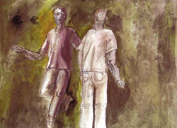 sebeuspokojovani-tancem